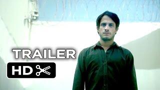 Rosewater (2014) Trailer – Gael García Bernal, Jon Stewart Drama HD