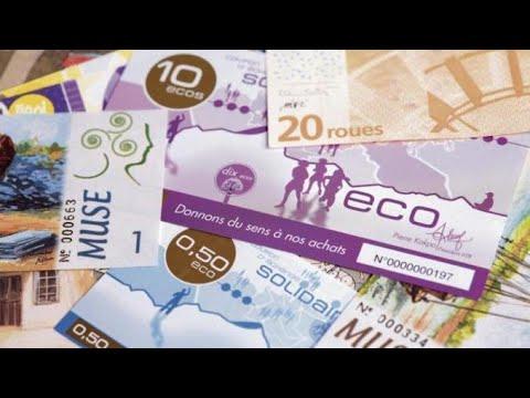 le nigeria demande le report de l'eco