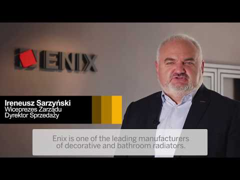 ENIX z systemem ERP SAP Business One