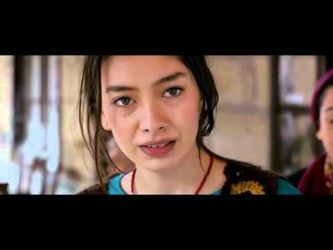 турецкий сериал на русском цена жизни
