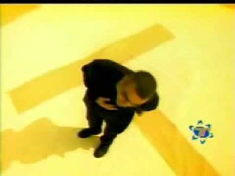 Eros Ramazotti -  Cuanto Amor Me Das