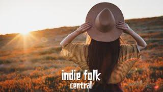 New Indie Folk; March 2021