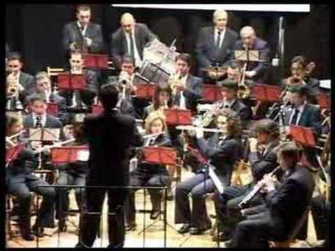 Al Abed Alkasar ATENEO MUSICAL DE RAFELGUARAF