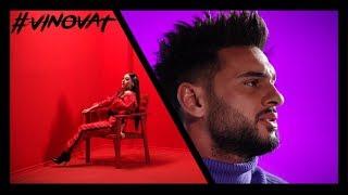 Dorian Popa feat. Nicole Cherry - VINOVAT ( Official Video )