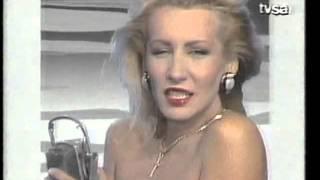 Vesna Zmijanac - Znam te odlicno - (TV SA 1990)