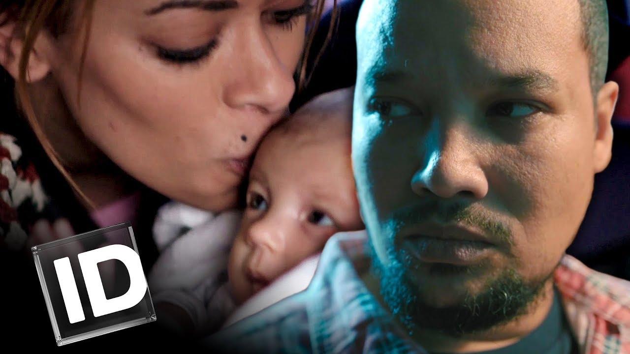 Madre Y Bebe Desaparecen Misteriosamente Instinto Criminal