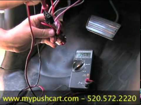 easy remote start installation youtube. Black Bedroom Furniture Sets. Home Design Ideas