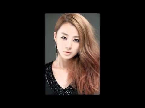 Jo Gak (Classic Style) - Ji Sun (Loveholic)