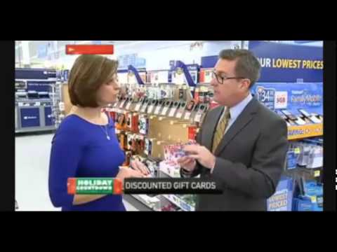 Jeff Cutter | Discounted Gift Cards | NECN