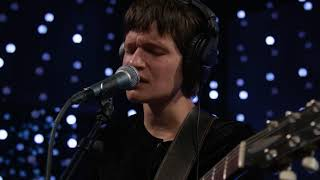 Big Thief - Full Performance (Live on KEXP)