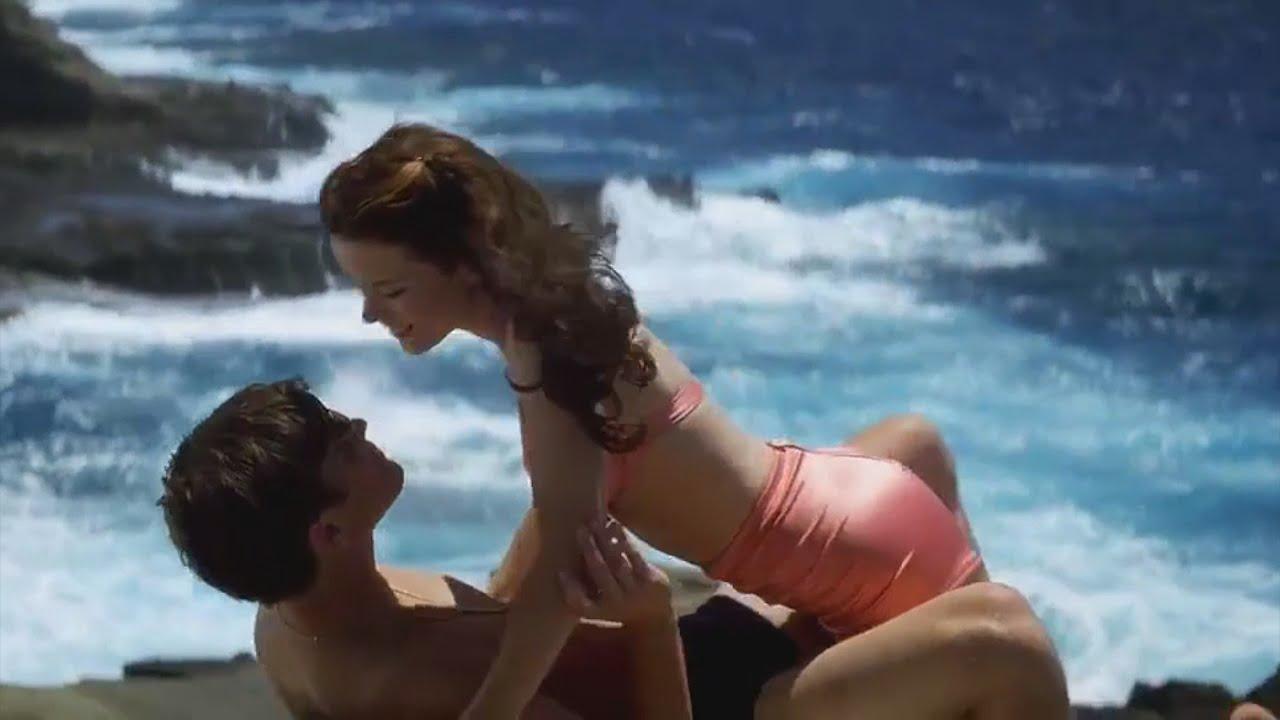 beach sex video hd