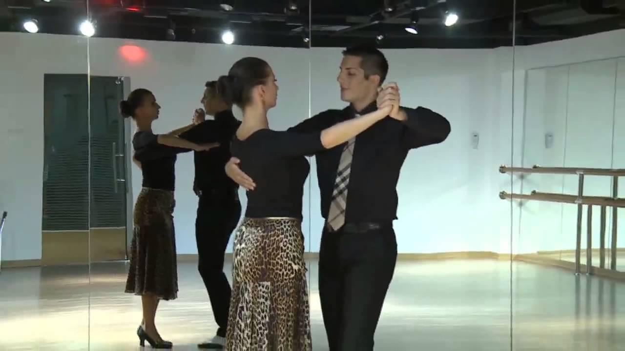 دانلود آهنگ رقص ایرانی