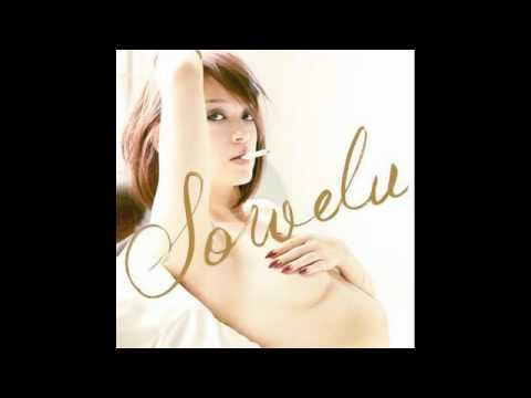 Sowelu - Can't take my eyes off you