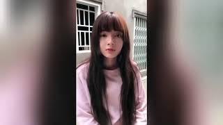 [ Fan Faptv Hi Team ] Khi Lan Hương Faptv Bị Gia Huy Troll Không Làm Được Toán Lớp 1