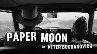 AFS Presents: Paper Moon - Trail HD