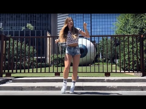 Alan Walker Mix 2018 - Shuffle Music Video HD - Melbourne Bounce Music Mix 2018