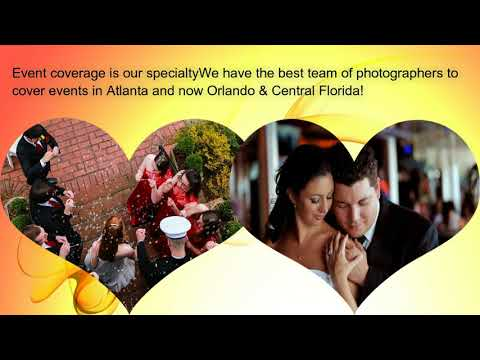 JKlein Wedding, Event Photography