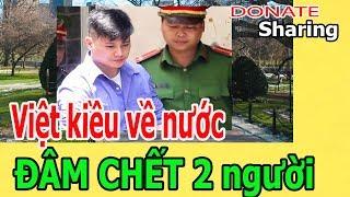 Việt k,i,ề,u v,ề n,ư,ớ,c Đ,Â,M CH,Ế,T 2 ng,ư,ờ,i  - Donate Sharing