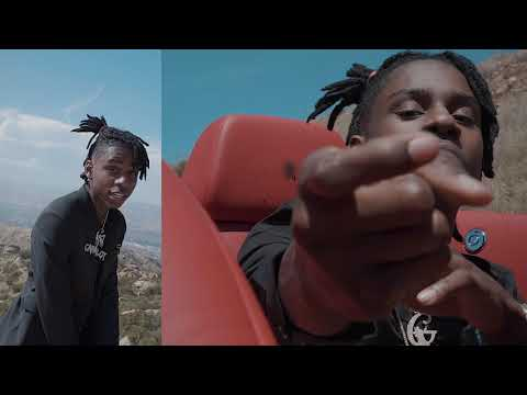 Polo G - Deep Wounds Official Video 🎥By Ryan Lynch