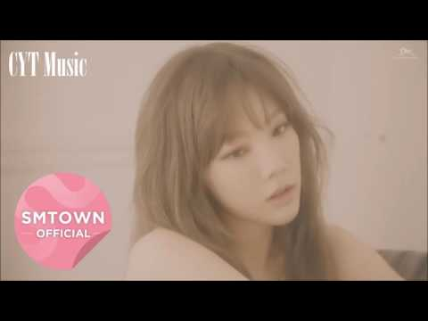 TAEYEON 태연_Why (Acoustic Ver.)