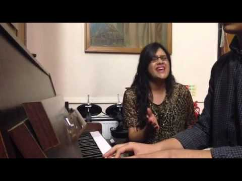Baixar Raridade - Anderson Freire (cover by Isabela Santana)