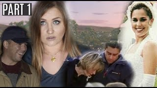 What Really Happened to Laci Peterson?! 8 Months Pregnant and Missing
