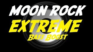extreme-bass-boost-moon-rock-xxxtentacion.jpg