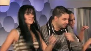 Florin Salam & Danezu - Milioane milioane  اجمل اغنية رومانية على الاطلاق