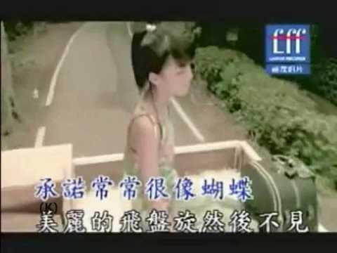Angela 張韶涵 - Yi Shi De Mei Hao/ 遗失的美好 DUET