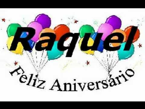 Baixar Raquel Feliz aniversário!!!!.mpg