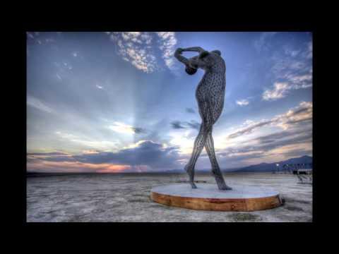 Los Llayras - Cuerpo Sin Alma (HD)