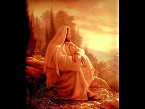 la creacion (musica adventista) el faro.wmv