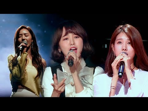 The Best of UNI.T vocals