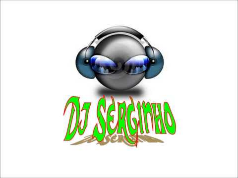 Baixar Alicia Keys Girl on fire Funk - DJ Serginho.mp3