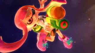 Super Smash Bros Ultimate trailer but it's an underrated Jonathan Coulton song