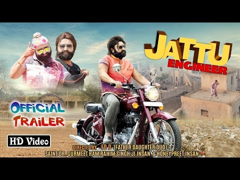 Jattu Engineer