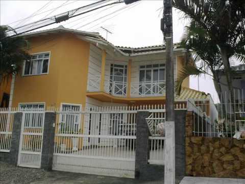 Como pintar mi casa por dentro dise os arquitect nicos for Como pintar mi casa por fuera