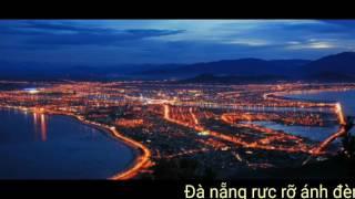 Những Phong Cảnh Tuyệt đẹp chỉ có ở Việt Nam