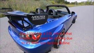 Best JDM Cars For UNDER £10,000