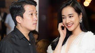 Trường Giang tiết lộ ra đường không có xu dính túi từ khi cưới Nhã Phương - TIN TỨC 24H TV