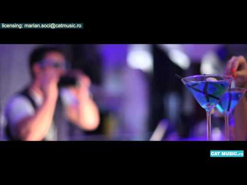 Gipsy Casual - Balans Prala (Official Video)