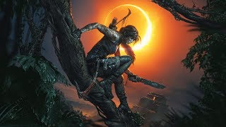 Shadow of the Tomb Raider - The End of the Beginning