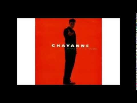 Chayanne - Atado a tu amor (álbum completo 1998)