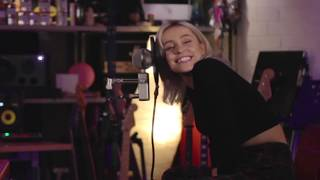 Beth McCarthy - Crazy For You (Acoustic)