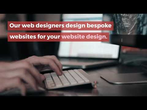 Best Website Designing Company In Hyderabad