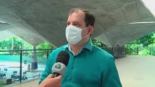 Movimento já começou a ficar mais intenso nas rodoviárias de Fortaleza   Jornal da Cidade
