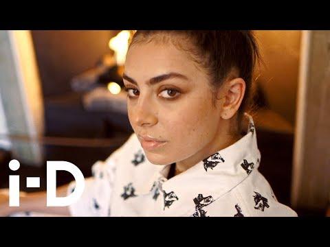 i-D Meets: Charli XCX