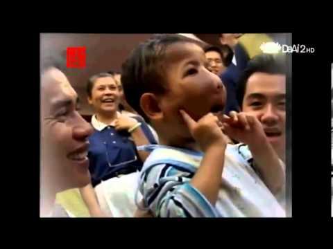20130906《音樂有愛》靜思寰宇慈濟情 祈禱