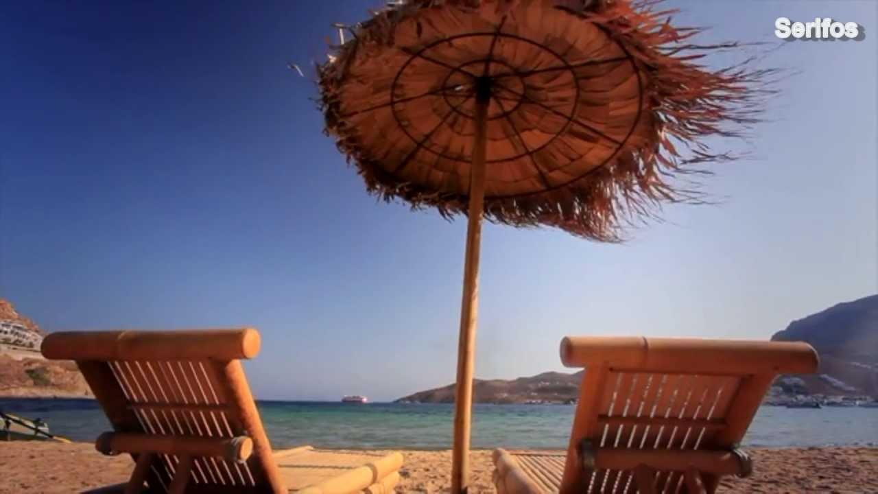 top greek summer songs 2012 by giorgiosst