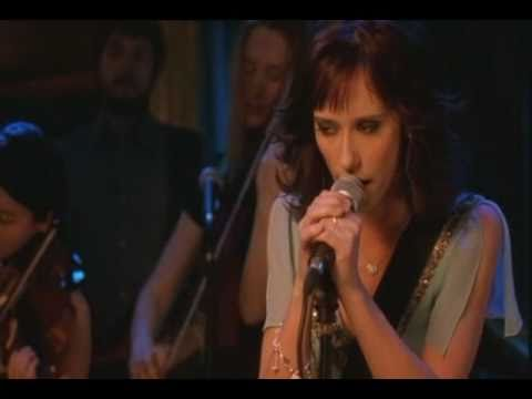 Baixar Take My Heart Back  - Jennifer Love Hewitt (If Only)